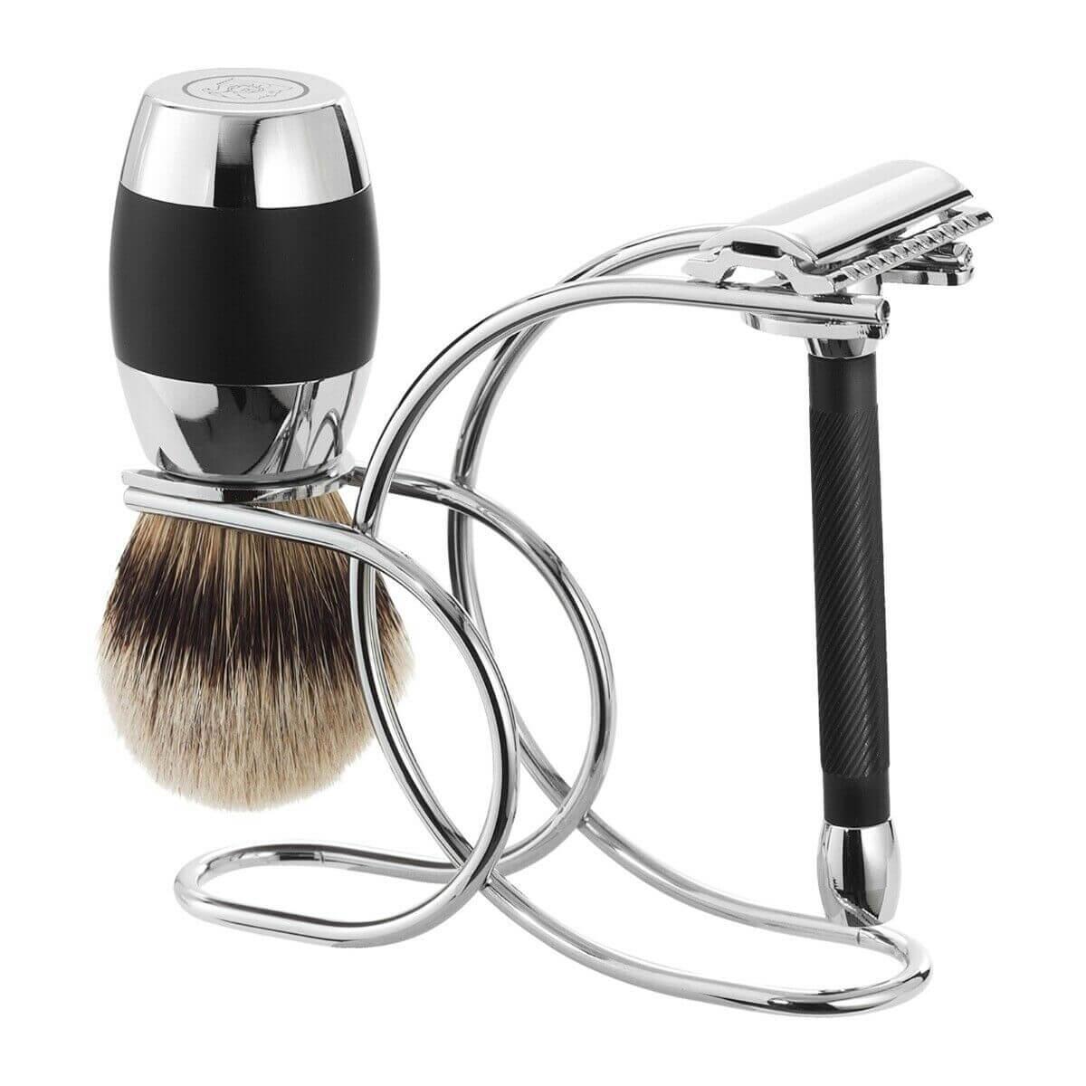 Merkur Shaving Set 90 2081 001